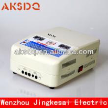 TSD Настенный автоматический регулятор переменного тока, изготовленный в Китае