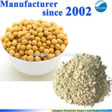Lecitina de soja natural do preço baixo do produto comestível na fonte de maioria