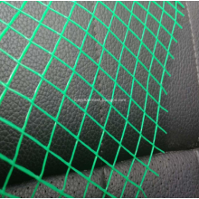 PP Square Mesh Garden Anti Bird Netting