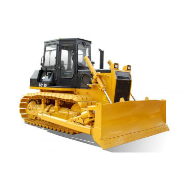 SD13 Mini Bulldozer Motor