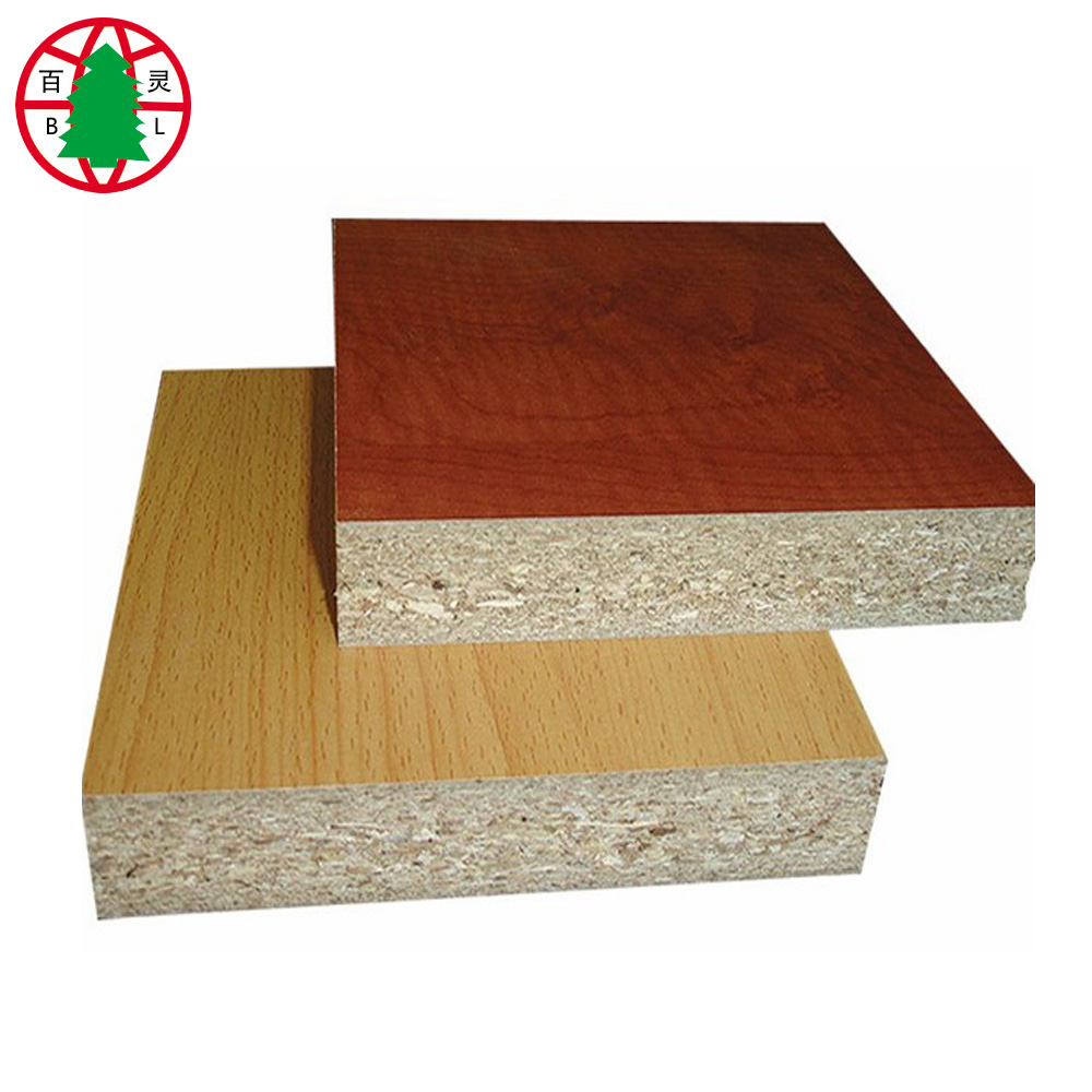 Melamine Particleboard 15