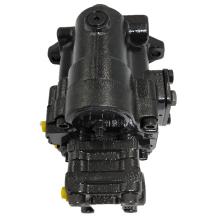 Nachi PVD-0B PVD-1B series hydraulic Piston Pump PVD-0B-12P-5AG-4461A