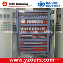 Electrical Control System with Reasonable Price