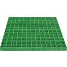 Cheap Price FRP Plastic Composite Molded Floor Fiberglass Grating