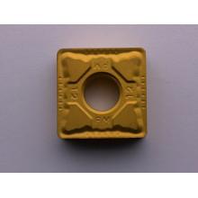 Cemented Carbide Insert