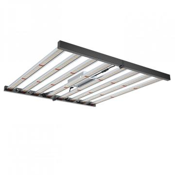Phlizon LED Grow Light faltbar um 180 Grad