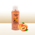 Black Head Remove Moisturizer Face Wash