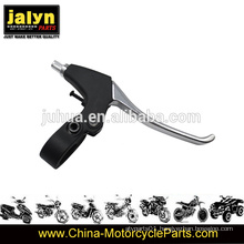 A3305053 Aluminum Brake Lever for Bicycle