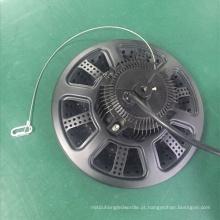 Lâmpada alta 100W / 150W / 200W da baía da fábrica do diodo emissor de luz de UFO Philips