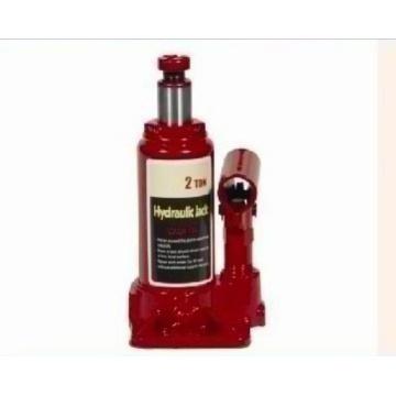 2t Bottle Jack