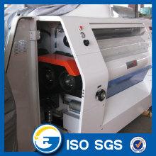 Máquina de moagem automática de trigo completo
