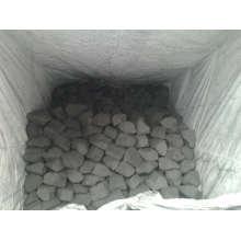 Qualitätsblock, Carbon Block zum Exportieren