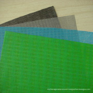 Fiberglass Mesh Production Line /Resistant Fiberglass Mesh