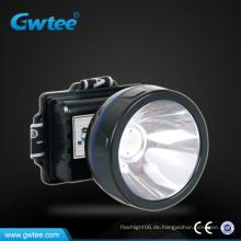 1000 Lumen Hochleistungs-LED-Scheinwerfer