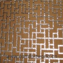 Veludo com Bronzeamento (SHSF00465)