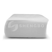 China white wipe