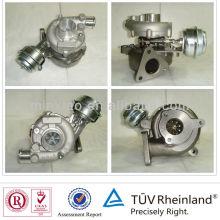 Turbo GT1749V 701854-5004 028145702N