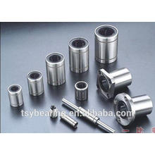 Used for 3D printer linear bearing shaft 25mm