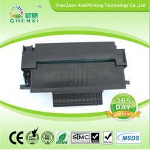 Laserdrucker Tonerkartusche Kompatibel für Lenovo Ld2770