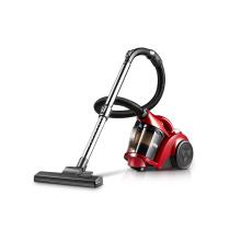 Home Vacuum Cleaner