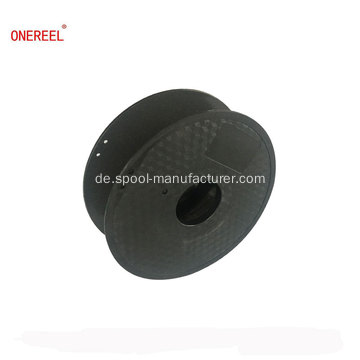 ABS Flexible Filament 3D-Druckerspule