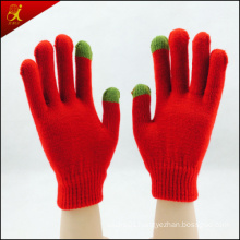 Screen Touch Gloves with Cheap Price