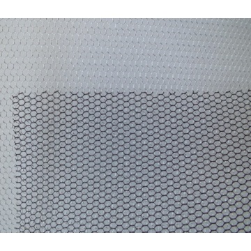 Anti-UV-Sieb Fly Screen Aluminium beschichtet