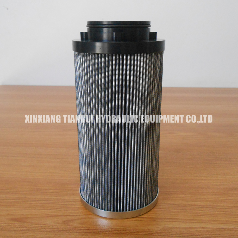 replacement parker oil filter element