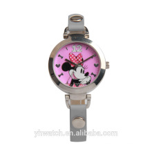 Baby's First Watch Activity Toy Princess Watch