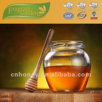 Чистый натуральный королевский мед для продажи