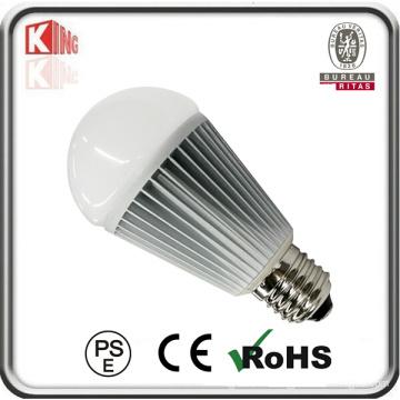 Le haut lumen Shenzhen LED allume l'ampoule E26 LED