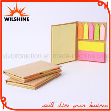 New Arrival Kraft Memo Pad for Promotion Gift (SP316)