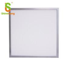 Top quality 600 x 600 LED panel light 36w 40w 48w 50w 60w