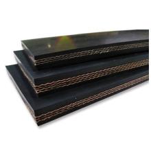 EP 820/4 Conveyor Belt