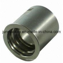 Carcasa LED de fundición a presión de aluminio