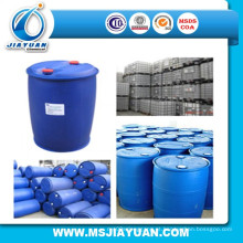 Ácido Sulfônico Alquilbenzeno Linear (LABSA) para Detergente