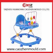 Hot vendendo o molde plástico do Walker do bebê em China