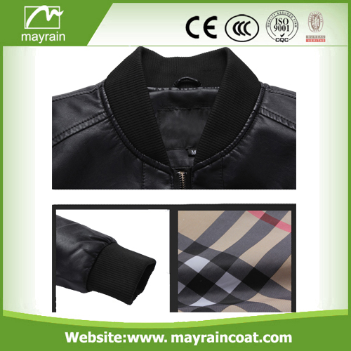 Windproof Windbreaker Outdoor Jackets