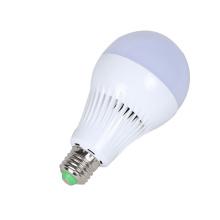 винтажный стиль теплый белый светлый цвет RGBW аварийный светодиод 7 Вт лампы