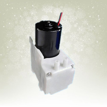brushless air hydraulic pump air driven diaphragm pump