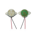 FBPB3015WE 30*15MM DC 24V 30mA Sound Electronic Buzzer