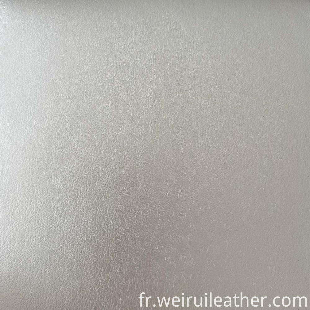 0 45mm Smooth Pu Lining For Shoes