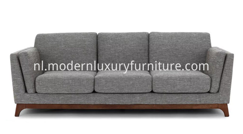 Real-Photo-of-Ceni-Fabric-Sofa