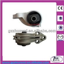 Support de moteur de voiture de haute qualité E182-39-070