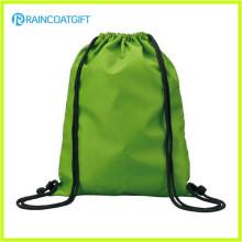 Meilleures ventes sacs à manches à bas prix sur mesure de haute qualité RGB-088