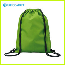 Best Selling High Quality Custom Cheap Drawstring Bags RGB-088