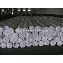steel pipe carbon steel