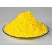 Hersteller Versorgung Hochwertige Fermentation Coenzym Q10 Pulver