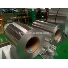 Bobine en aluminium de qualité supérieure / bande en aluminium série 1000 à série 8000