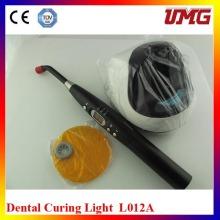 Dental LED Curing Light (CE, ISO)